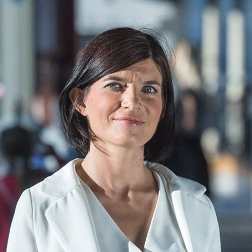 Maria Kozłów-Ratke